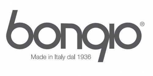 Bongio новинки 2016