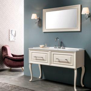Мебель для ванной комнаты Gaia Maschera
