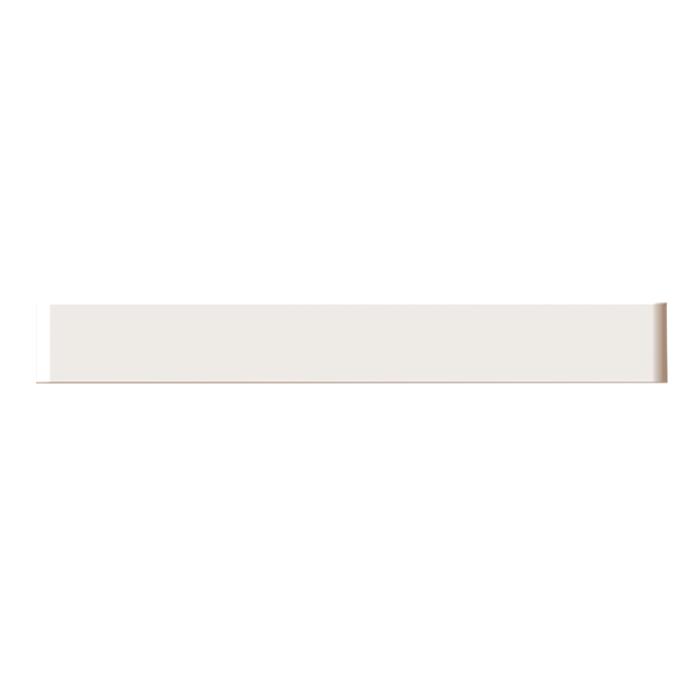 Bertocci Fly Контейнер/полка для аксессуаров 28 см из композита, цвет: бежевый