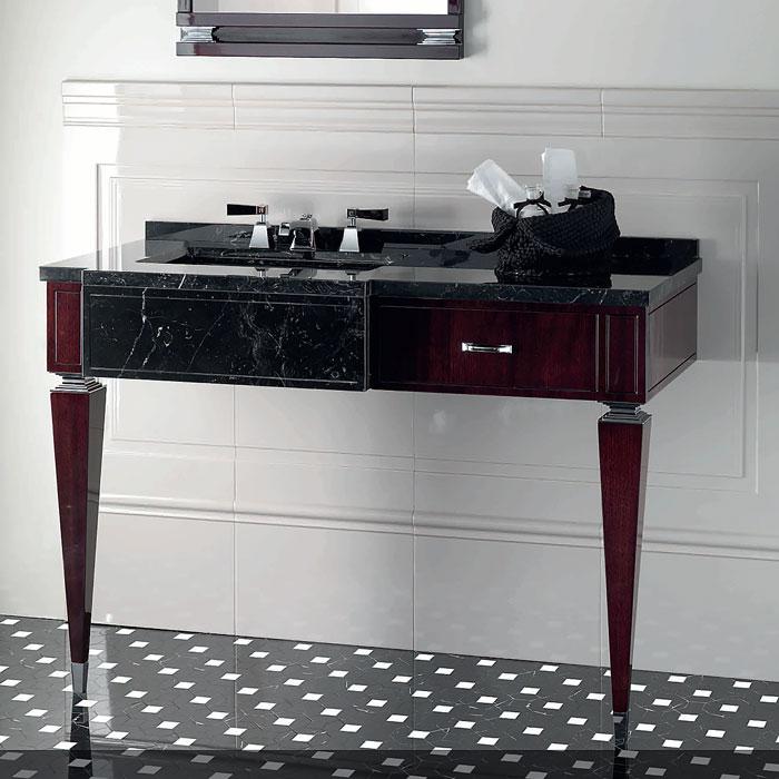 Devon&Devon Bentley, Комплект мебели, Цвет: noce canaletto