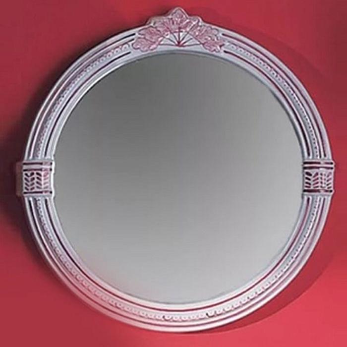 Зеркала Herbeau Niche
