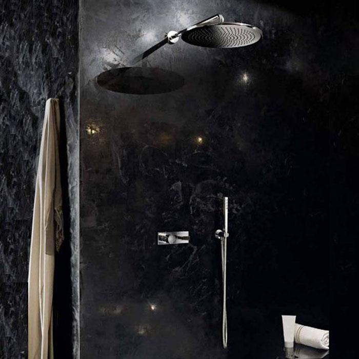 Верхний душ Fantini Venezia