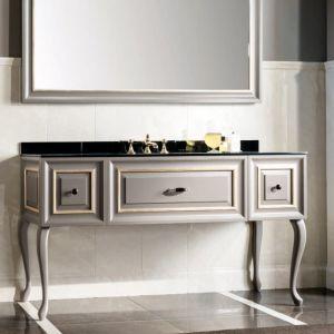 Мебель для ванной комнаты Gaia Primopiano