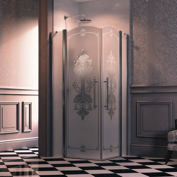 Design victorian