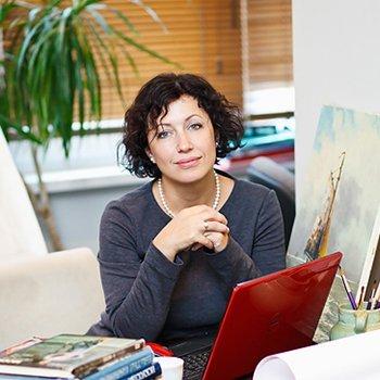 Ольга Айсина