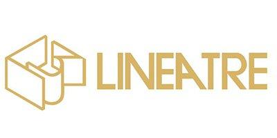 Изменение в ассортименте Lineatre