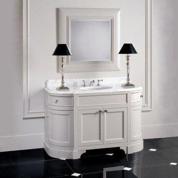 Мебель для ванной комнаты Devon&Devon Season
