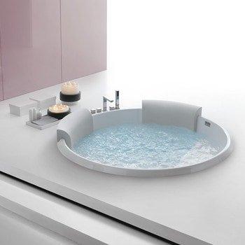 Ванны Hafro