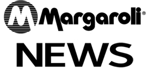 Margaroli News