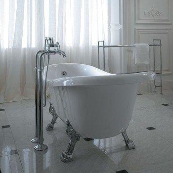 Ванны Globo