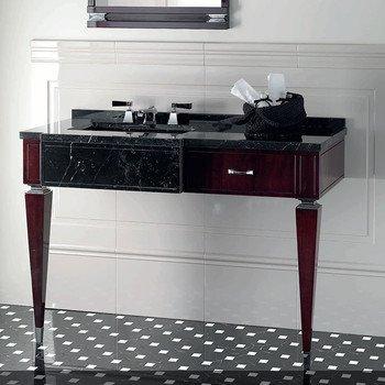 Мебель для ванной комнаты Devon&Devon Bentley
