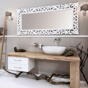 Мебель для ванной комнаты Gaia Wood