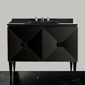 Мебель для ванной комнаты Devon&Devon Jetset 2