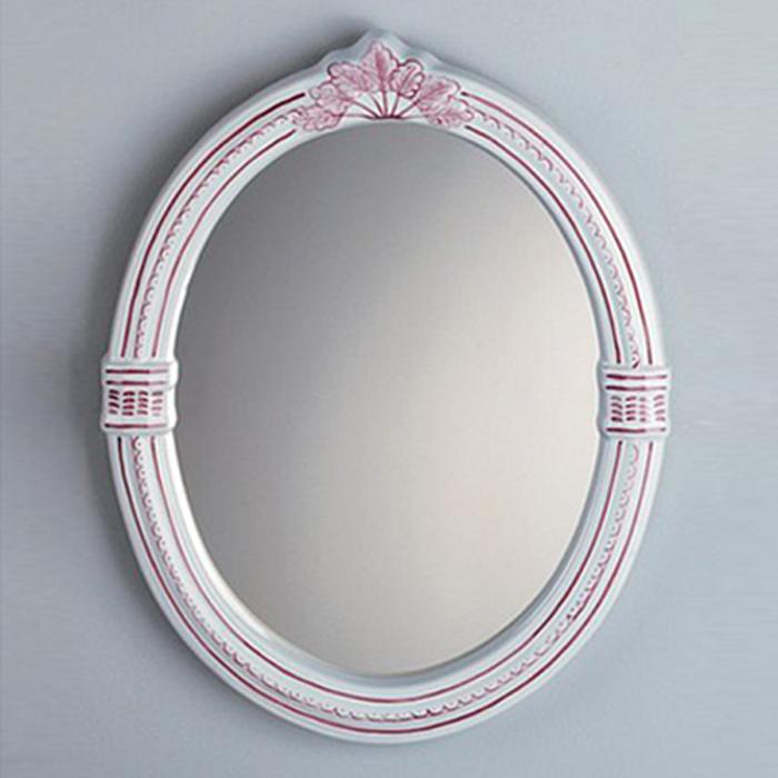Зеркала Herbeau Coquille