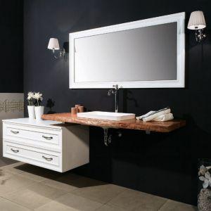 Мебель для ванной комнаты Gaia Ego