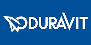 Информация от Duravit!