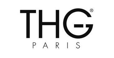 Смесители Prestige Poemes от французского бренда THG