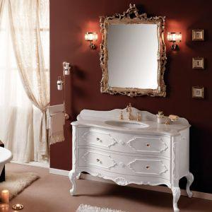 Мебель для ванной комнаты Gaia Anastasia