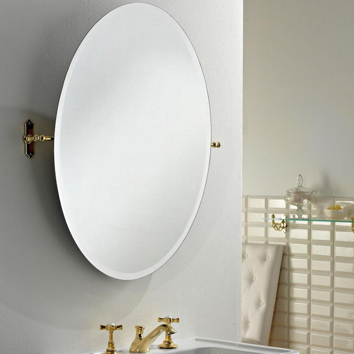 Зеркала Sbordoni