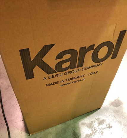 Karol Diamond Oval6.jpg