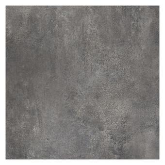 AVA Skyline Керамогранит 60x60см, универсальная, натуральный ректифицированный, цвет: Antracite