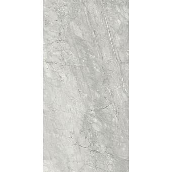 AVA Marmi Bardiglio Cenere Керамогранит 120x60см, универсальная, лаппатированный ректифицированный, цвет: Bardiglio Cenere
