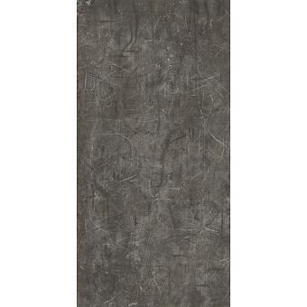 AVA Scratch Керамогранит 320x160см, универсальная, натуральный ректифицированный, цвет: Superluna