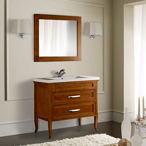Мебель для ванной комнаты Mobili Di Castello Orione