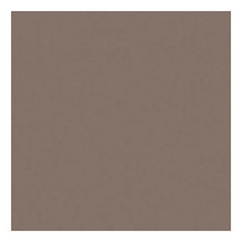 Casalgrande Padana Unicolore Керамогранитная плитка, 30x30см., универсальная, цвет: grigio cenere levigato