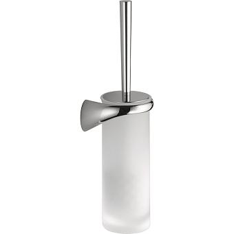 Colombo Link Туалетный ёршик, цвет: хром