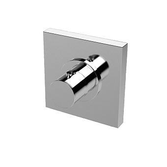 Stella 130 Встраиваемый термостатический смеситель для душа IS3293 P.V., цвет: хром