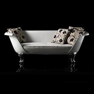 Мебель для ванной комнаты Devon&Devon Holly