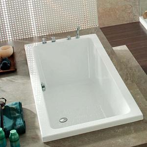 Ванны Noken Minimal