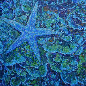 Покрытия Friul Mosaic