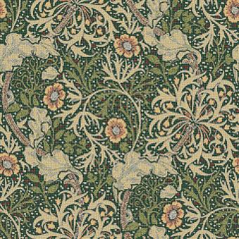 Mosaico+ Decor Мозаика 261.6x261.6см, универсальная, цвет: Garden Fantasy