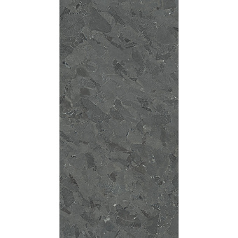 AVA Pietre&Graniti C-Stone Керамогранит 320x160см, универсальная, натуральный ректифицированный, цвет: C-Stone