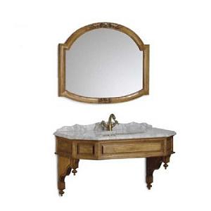 Мебель для ванной комнаты Mobili Di Castello Maddalena