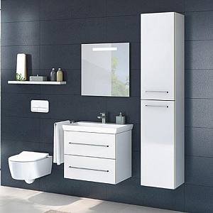 Мебель для ванной комнаты Villeroy&Boch Avento