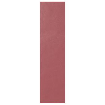 Casalgrande Padana Architecture Керамогранит 90x90см., универсальная, цвет: purple gloss