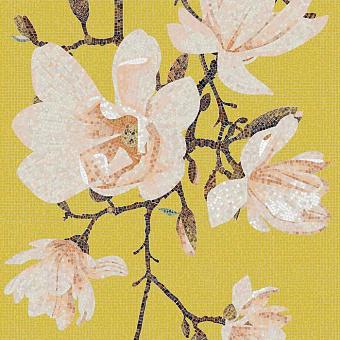 Trend Artistic artwall Мозаика 126.4x252.8см, настенная, стекло, декор: lyric 3