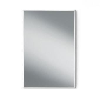 Decor Walther Space 134100 Зеркало 34x100см, с фацетом