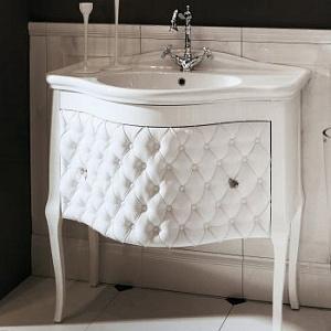 Мебель для ванной комнаты Gaia Zena