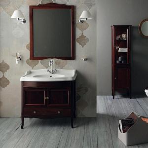 Мебель для ванной комнаты Simas Arcade