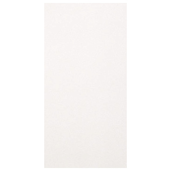 Casalgrande Padana Architecture Керамогранит 30x60см., универсальная, цвет: white antibacterial