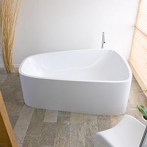 Ванны Hoesch Singlebath Uno