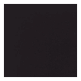 Casalgrande Padana Unicolore Керамогранитная плитка, 30x30см., универсальная, цвет: nero antibacterial