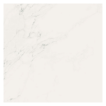 AVA Marmi Statuario Керамогранит 60x60см, универсальная, лаппатированный ректифицированный, цвет: Statuario