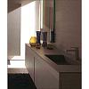 Karol Manhattan comp. №3, комплект подвесной мебели 185 см. цвет: Legno Tessuto