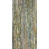 AVA Preziosi Onice Smeraldo Керамогранит 240x120см, универсальная, лаппатированный ректифицированный, цвет: onice smeraldo
