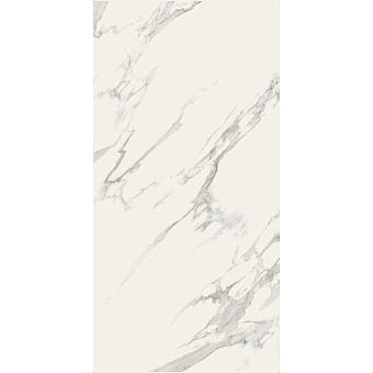 AVA Calacatta Керамогранит 240x120см, универсальная, лаппатированный ректифицированный, цвет: slab a
